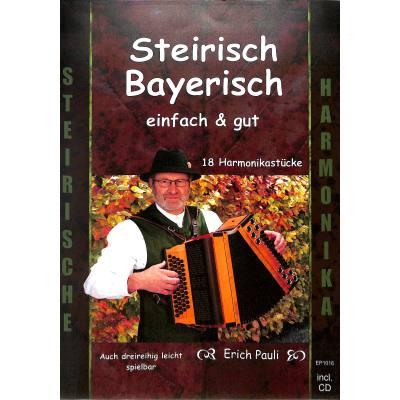 steirisch-bayrisch-einfach-gut