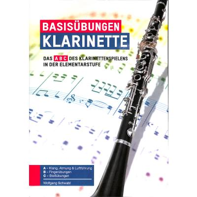 basisuebungen-klarinette