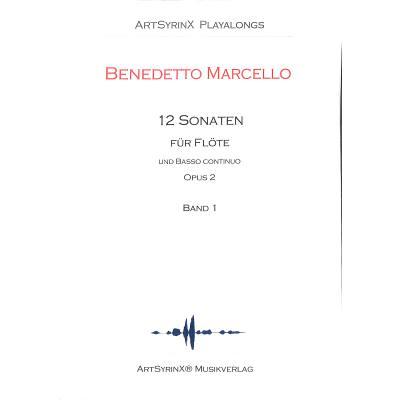 12-sonaten-op-2-1