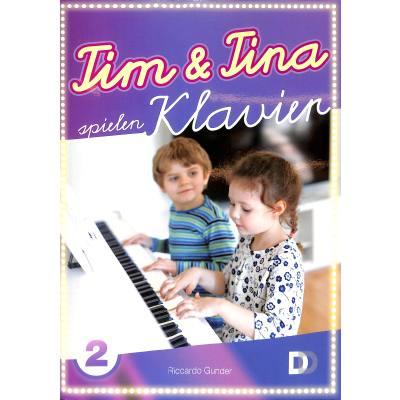 tim-tina-spielen-klavier-2