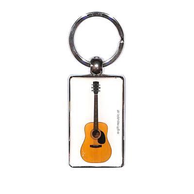 schluesselanhaenger-gitarre-schluesselanhaenger-konzertgitarre