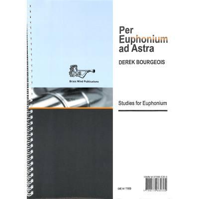 per-euphonium-ad-astra