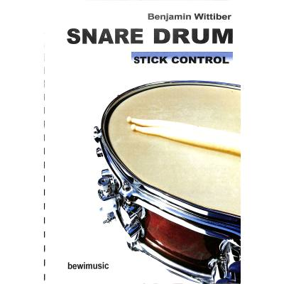 snare-drum-1-stick-control