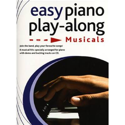 easy-piano-play-along-musicals