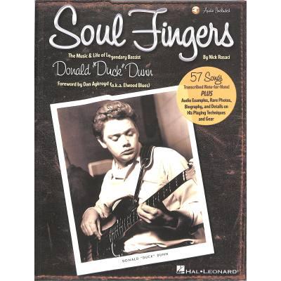 soul-fingers
