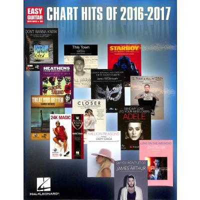 chart-hits-of-2016-2017