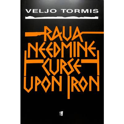 raua-needmine-curse-upon-iron