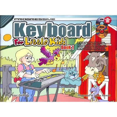 progressive-keyboard-for-little-kids-1