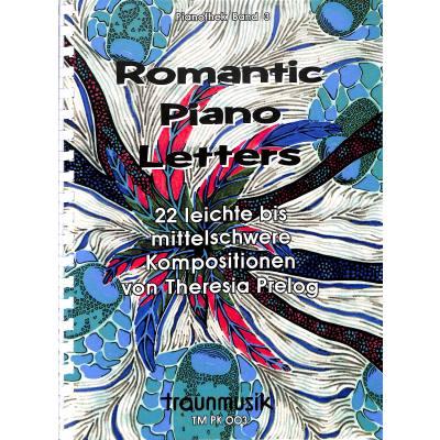 romantic-piano-letters