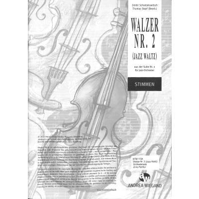 second-waltz-walzer-2-aus-suite-2-fur-jazz-orchester-walzer-2
