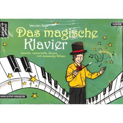 das-magische-klavier