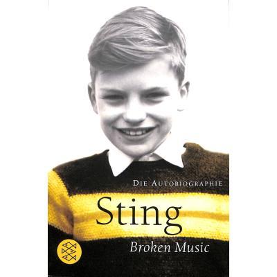 broken-music