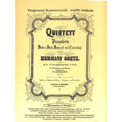 quintett-c-moll-op-16