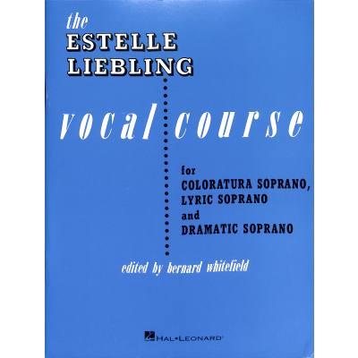 vocal-course