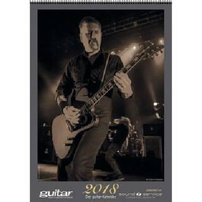 guitar-kalender-2018