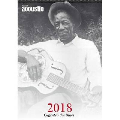 giganten-des-blues-2018-kalender-2018
