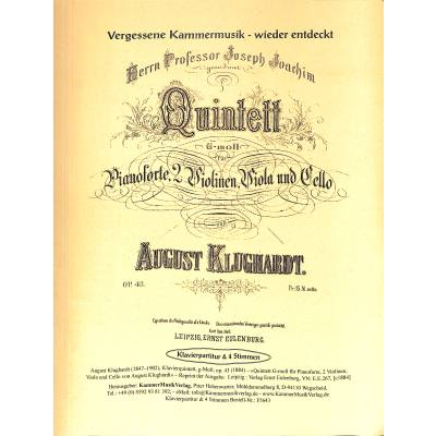 quintett-g-moll-op-43