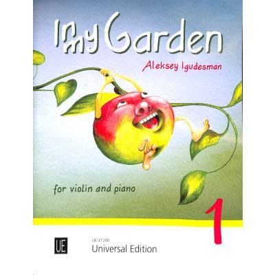 in-my-garden-1