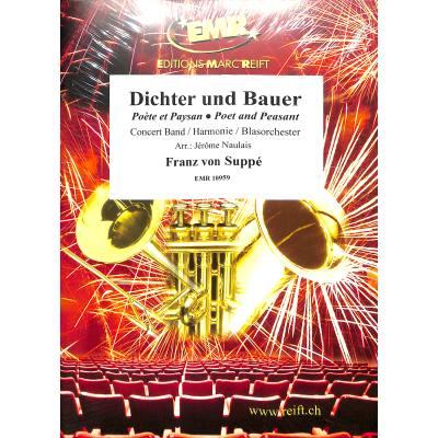 Dichter + Bauer