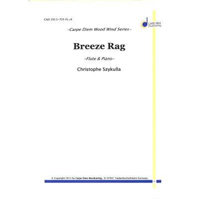 breeze-rag