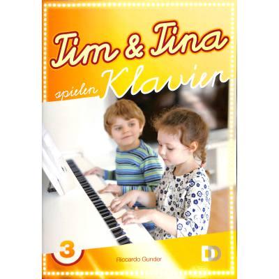 tim-tina-spielen-klavier-3