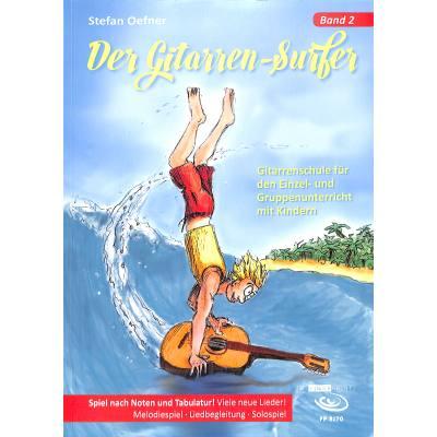 der-gitarren-surfer-2
