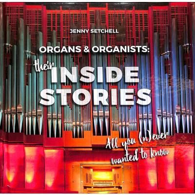 inside-stories