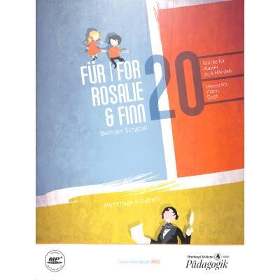 fur-rosalie-finn