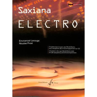 saxiana-electro