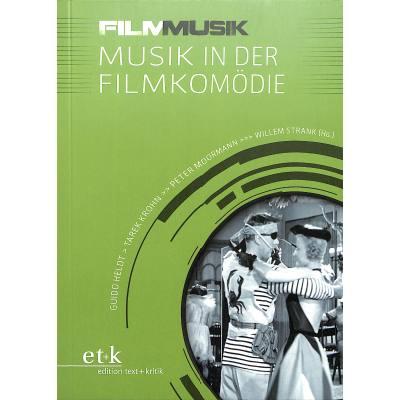 Musik in der Filmkomödie