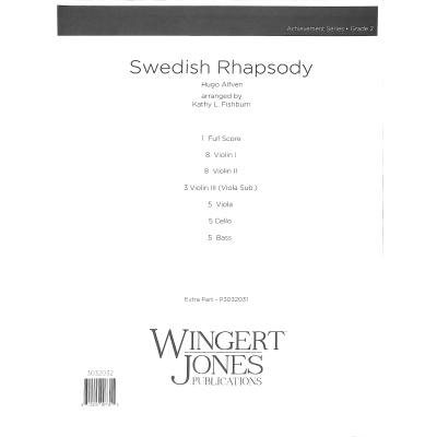 swedish-rhapsody
