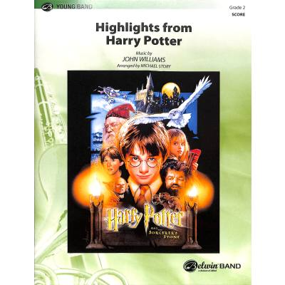 highlights-from-harry-potter