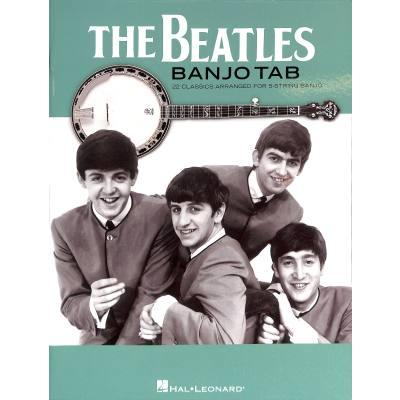 banjo-tab