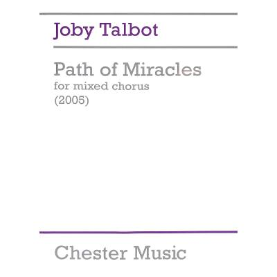 path-of-miracles