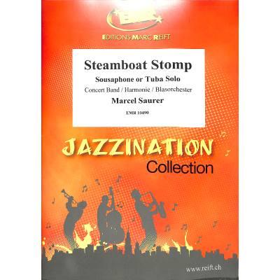steamboat-stomp