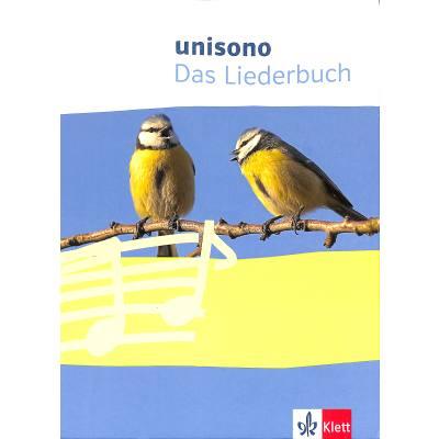 unisono-das-liederbuch-fur-allgemein-bildende-schulen
