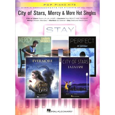 city-of-stars-mercy-more-hot-singles