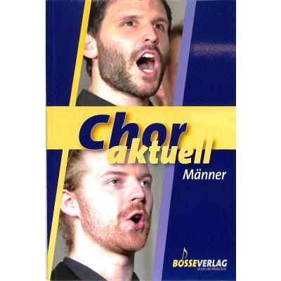 chor-aktuell-manner