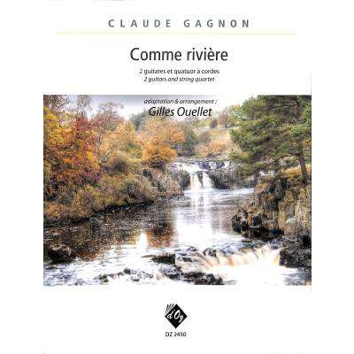 comme-riviere