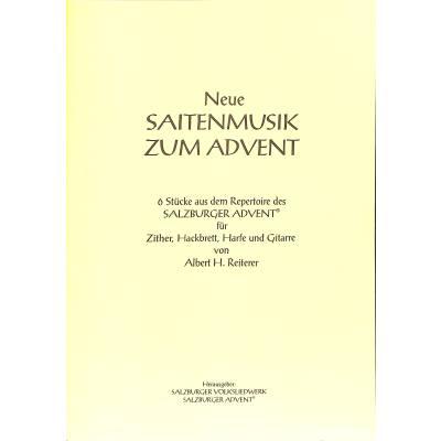 neue-saitenmusik-zum-advent