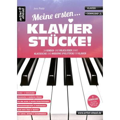 meine-ersten-klavierstucke-1