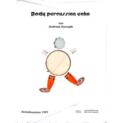 body-percussion-echo