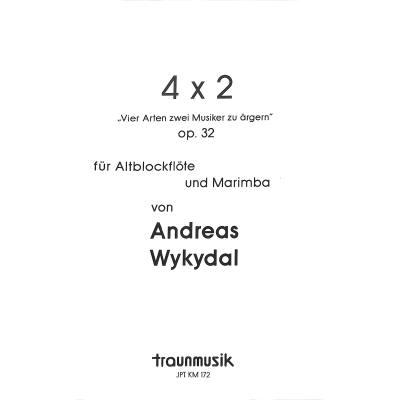 4-x-2-4-arten-2-musiker-zu-argern-op-32