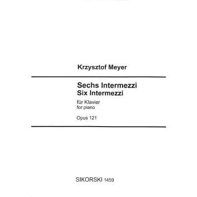 6-intermezzi-op-121
