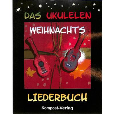 das-ukulelen-weihnachts-liederbuch
