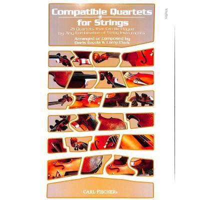 compatible-quartets-for-strings