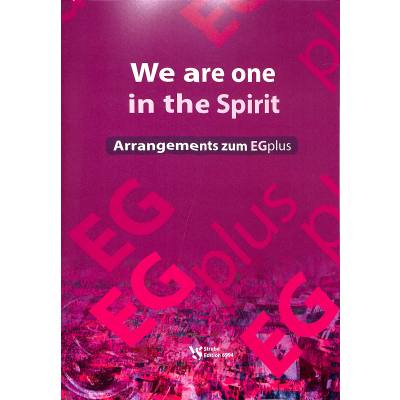 we-are-one-in-the-spirit-arrangements-zum-egplus