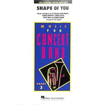 shape-of-you
