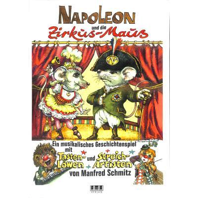 napoleon-und-die-zirkus-maus
