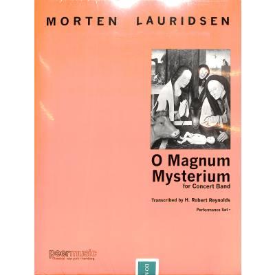 o-magnum-mysterium